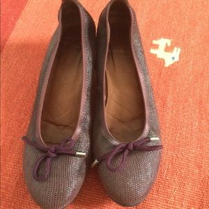 Hispanitas shoes